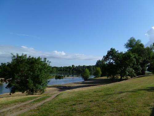 Loire Cycle 043