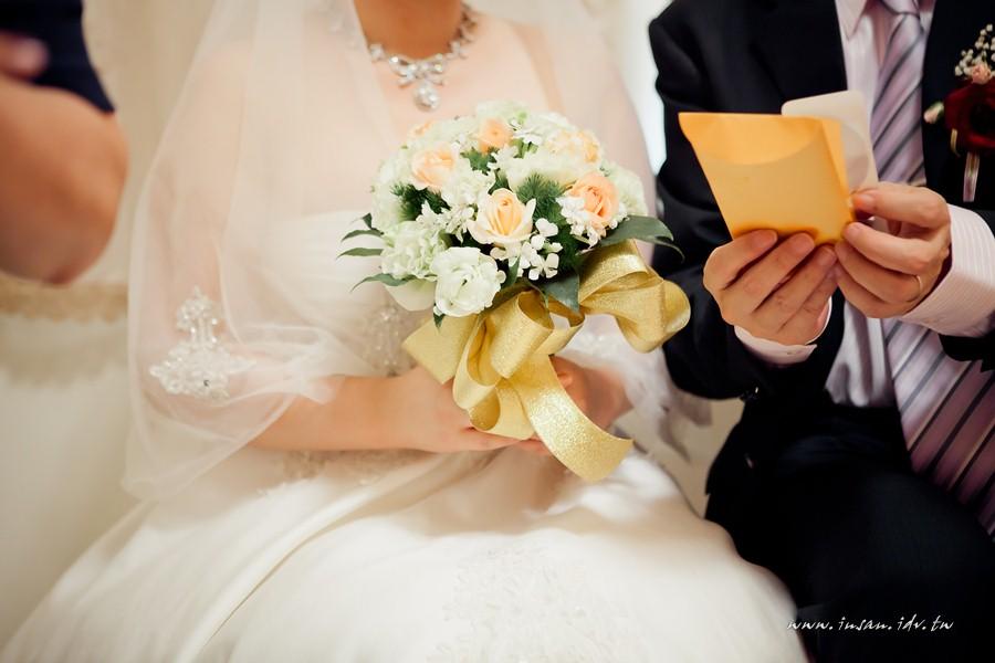 wed110507_467