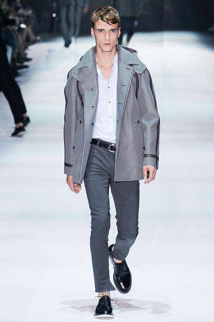 SS12 Milan Gucci025_Clement Chabernaud(VOGUEcom)
