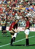 Soccer Briefs (soccerstud1381) Tags: white hot ass underwear soccer butt tennis briefs shorts undies wedgie bulge tighty whities tightywhities brieflines