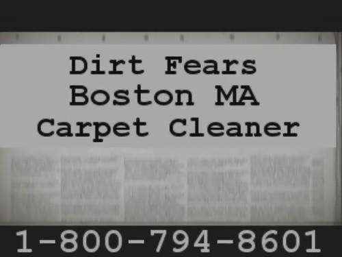 carpet-cleaning-boston