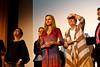 Grillo_Frameline_7-629 (framelinefest) Tags: film lesbian documentary castro wish filmfestival 2011 chelywright wishme wishmeaway anagrillo frameline35 06222011 anagrilloforframeline35