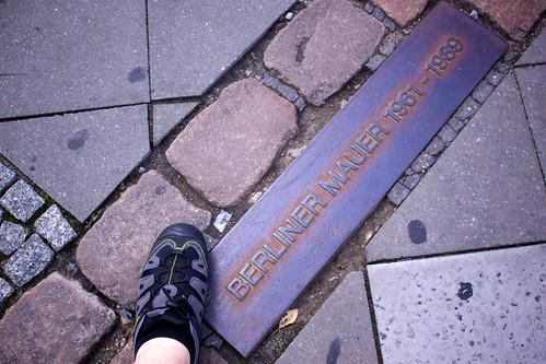 Berlin Day 1 34