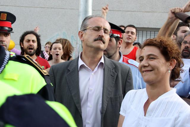 Alcalde Mollet del Vallès
