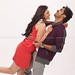 Naa-Pere-Shiva-Movie-Stills_7