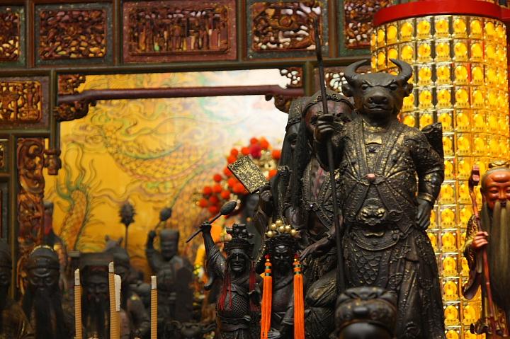 霞海城隍廟021