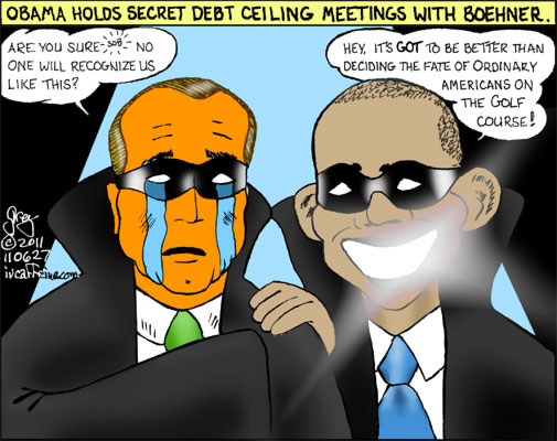 110627-obama-boehner-secret-meetings