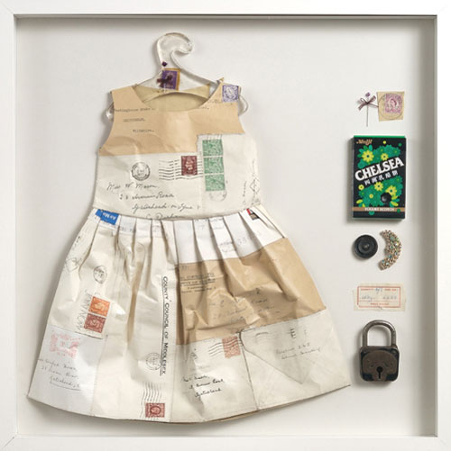 Collier---Letter-Dress