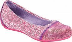 calçados pampili coleção 2011