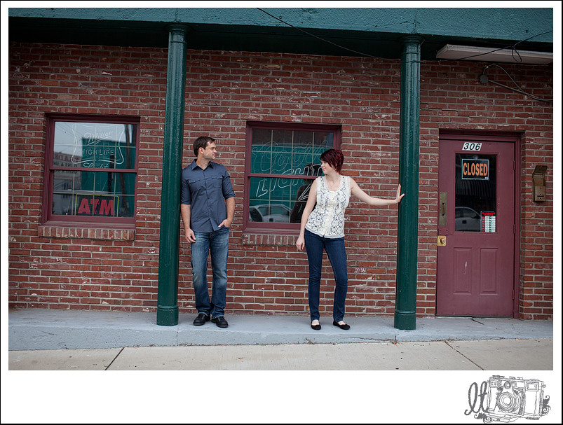 b+t_blog_stl_engagement_photography_09