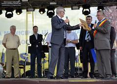 24 Iunie 2011 » Zilele Sucevei