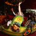 Summerfestival 2011 mashup item