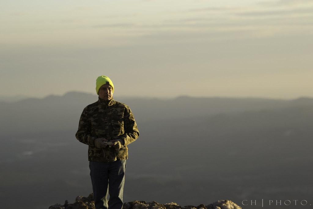 Connor's Pikes Peak Adventure 5881012557_15d79877e6_b