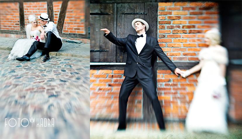 blog fotografia slubna  w Toruniu