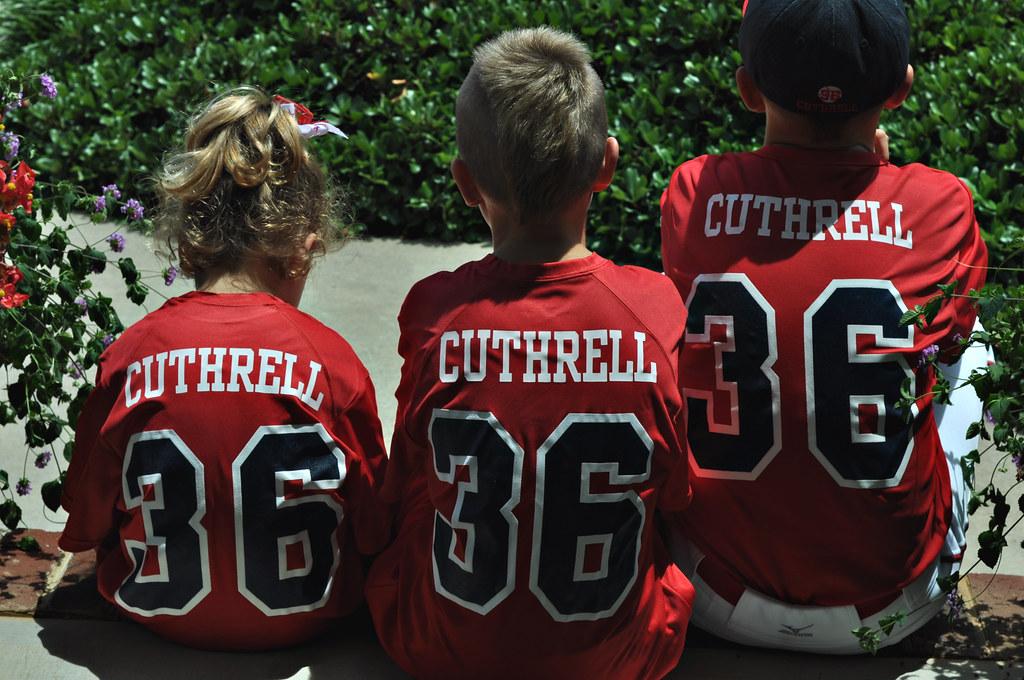Cuthrell36 copy