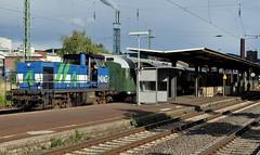 209 001 Bad Hönningen 18.06.2011