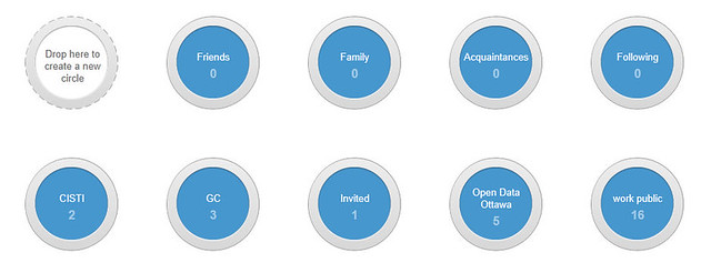 Circles - Google+ - Mozilla Firefox 30062011 102705 PM