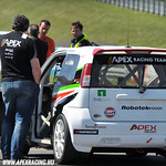 "Apex Racing, Slovakiaring WTCC <a style=""margin-left:10px; font-size:0.8em;"" href=""http://www.flickr.com/photos/90716636@N05/14167841865/"" target=""_blank"">@flickr</a>"