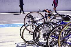 suzuka013 (hiro17t2) Tags: road bike suzuka