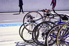 suzuka013 (hiro17t2) Tags: road bike suzuka 自転車 鈴鹿 ロード エンデューロ