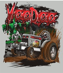 "Voodoo Pulling • <a style=""font-size:0.8em;"" href=""http://www.flickr.com/photos/39998102@N07/14248691691/"" target=""_blank"">View on Flickr</a>"