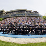 "<b>Luther College Commencement 2014. Photo taken by Toby Ziemer.</b><br/> Luther celebrates the graduating class of 2014. P<a href=""http://farm6.static.flickr.com/5031/14284185832_1c0f1135b7_o.jpg"" title=""High res"">∝</a>"