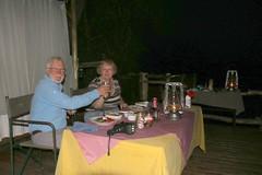 South Africa, Garonga Safari Camp IMG_9376 (ianw1951) Tags: africa family southernafrica