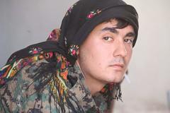 Kurdish YPG Fighter (Kurdishstruggle) Tags: ypg sdf qsd ypgkurdistan ypgrojava ypgforces ypgkmpfer ypgfighters ypgkobani yekineynparastinagel kurdischekmpfer war warphotography warrior freekurdistan berxwedan freedomfighter kmpfer resistancefighter hero freiheitskmpfer struggle kurdsisis warfare rojava rojavayekurdistan westernkurdistan pyd syriakurds syrianwar kurdssyria krtsuriye kurd kurdish kurdistan krt kurds kurden revolutionary revolution kurdishregion syria syrien kurdishforces kurdishmilitary military militarymen courage kurdisharmy suriye kurdishfreedomfighters kurdishfighters fighter