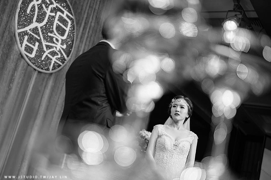 婚攝 君悅酒店 婚禮紀錄 JSTUDIO_0141