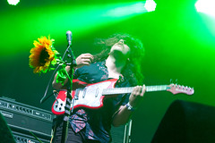 The Sunflowers (Jpspider.jpg) Tags: reverence valada live music concert