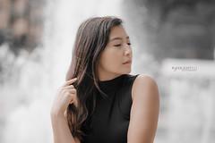 r3dd-1-19 (Studio.R) Tags: asian asianwoman a6300 sonya6300 sonyphoto sony85mmgm portrait photography hmong