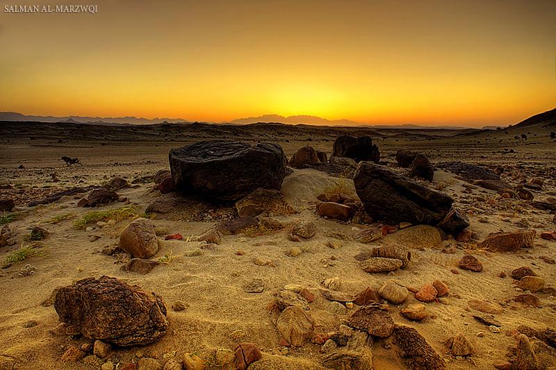 اجمل و اروع الصور السعودية احلى الخلفيات و المناظر السعودية لسطح المكتب 5809630466_ed871c5b5