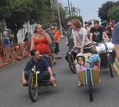 Cirque du Cycling_15 (METROFIETS) Tags: green beer bicycle oregon garden portland construction paint nw box handmade steel weld coat transport craft cargo torch frame pdx custom load cirque woodstove builder haul carfree hpm suppenkuche stumptown paragon stp chrisking shimano custombike cargobike handbuilt beerbike workbike bakfiets cycletruck rosecity crafted 4130 bikeportland 2011 braze longjohn paradiselodge seattlebikeexpo nahbs movebybike kcg phillipross bikefun obca ohbs jamienichols boxbike handmadebike oregonhandmadebikeshow nntma hopworks metrofiets cirqueducycling oregonmanifest matthewcaracoglia palletbike oregonframebuilder seattlebikeshow bikefarmer trailheadcoffee cargbikerace