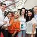 Primerica 2011 Convention_203
