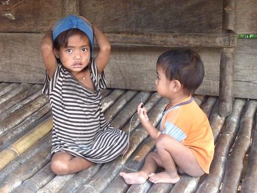 Sumba ouest-Waikabukak-Praiijing-village (28)