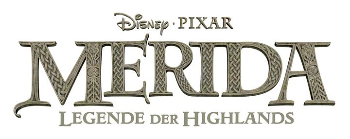 Brave Logo (German)
