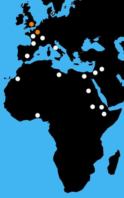 MidEastAfrica