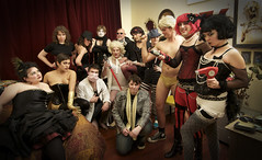 Rocky Horror Pic
