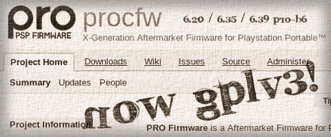 CFW Pro