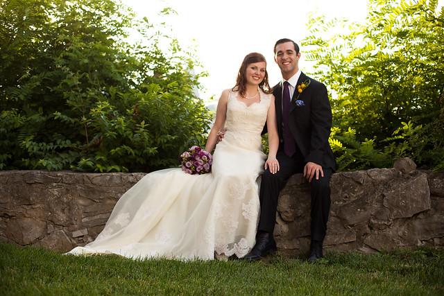 Pollard Wedding-867