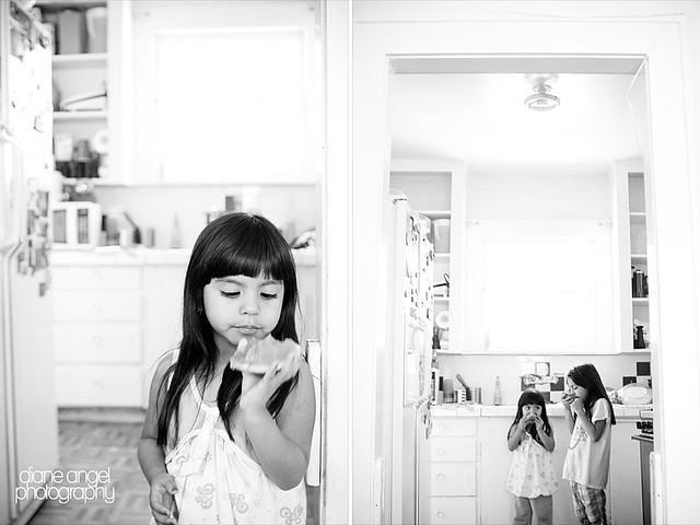 blogleinaomi3