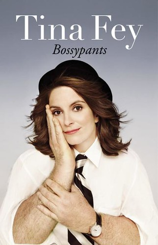 tina-fey-book-bossypants