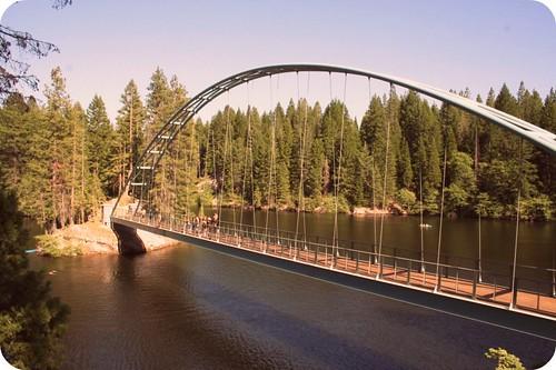 Bridge of Adventure
