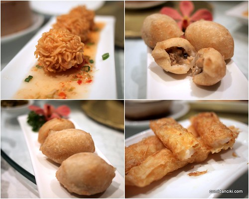 Equatorial Dimsum at Golden Phoenix1