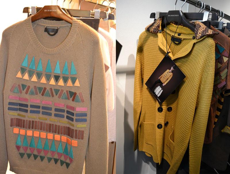 Burberry-Prorsum-Spring-Summer-2012-Closer-Look-01-DESIGNSCENE-net-04