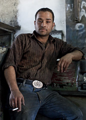 OT201106210496 (Olivier Timbaud) Tags: jordanie palestinian zarka palestinien oliviertimbaudphotographe
