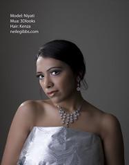 Nigerian Bridal (Photography by Neil e Gibbs) Tags: travel magazine print neil e gibbs portfolios magcloud neilegibbs neilegibbscom wwwneilegibbscom