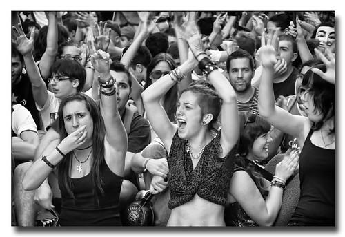 Manifestacion 19-J (34) by Andrés Ñíguez