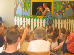 If you're happy and you know it, pat your paws (SELCO) Tags: library libraries grant puppets legacy puppetshow libraryprogram schiffellypuppets grantprogram albertleapubliclibrary librarylegacy minnesotaartsandculturalheritagefund vettedprograms artculturelive al2011v02