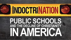 IndoctriNation Trailer on Vimeo by IndoctriNation